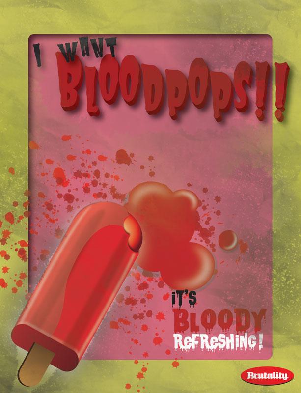 bloodpops