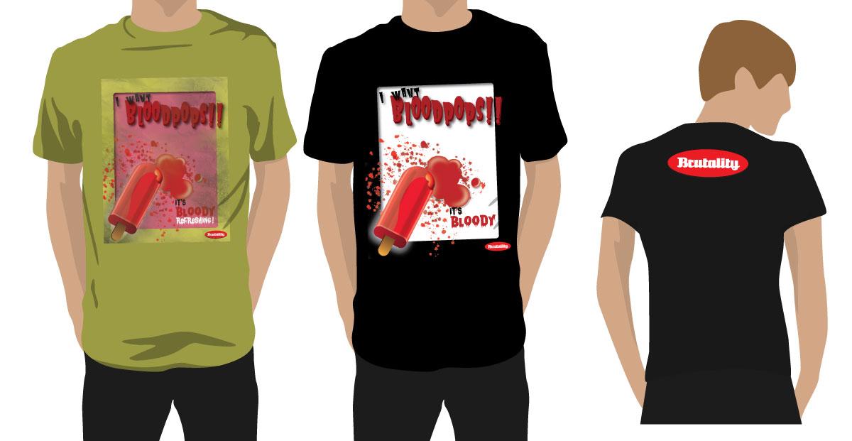 FSD_Shirt