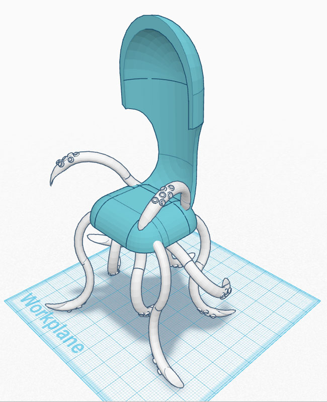 Octopus_Chair
