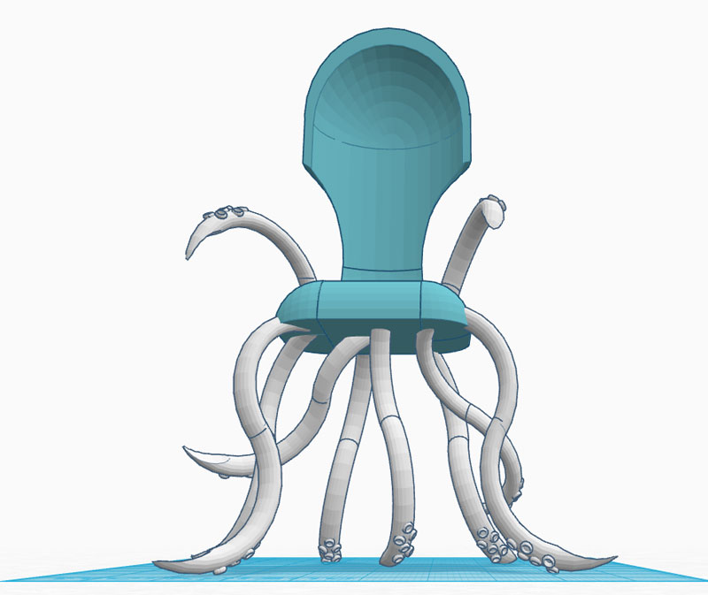 Octopus_front