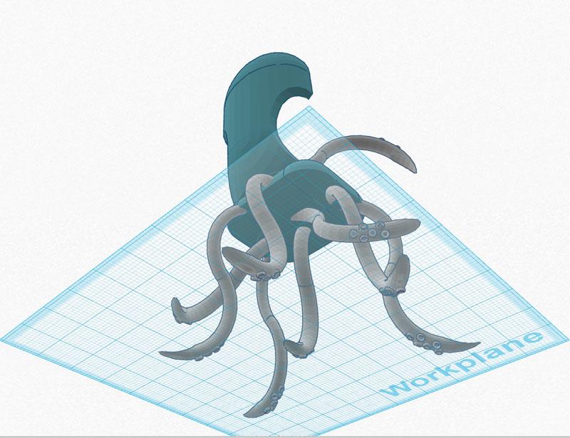 Octopus_legs